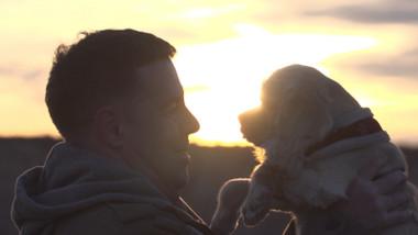 Pets GO! Doggy Trip Episode 2