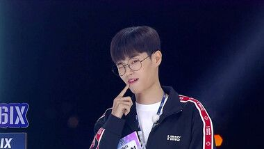 2020 Idol Star eSports Championships - Chuseok Special Episode 0: 2020 Idol Star eSports Championships - Chuseok Special Teaser 1