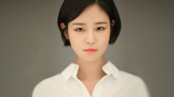 Shim Eun Woo (1992) - Rakuten Viki