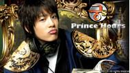 Prince Hours