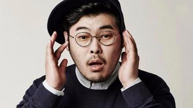 Kim Ki Bang