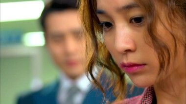 Cunning Single Lady Episode 2