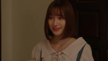 The Flower and the Beast Season 2 Episode 1