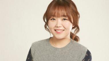 Baek Eun Gyeong