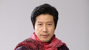 Choi Ryung