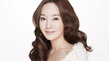 Lee Seung Yeon