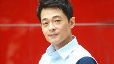 Hwang Joon Won