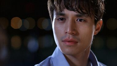 The Scent of a Woman Episode 6