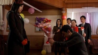 The King 2 Hearts Episode 2