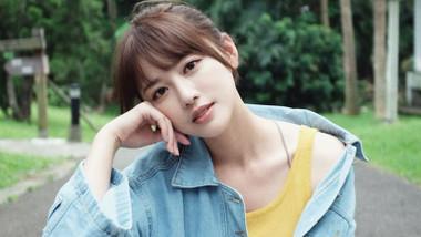 Liang Yi Chan