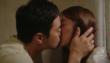 Love Alert Episode 9