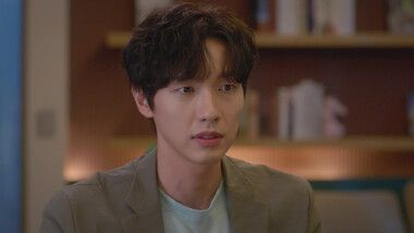 Lonely Enough to Love Episode 8