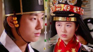 Princess Hours Episode 3