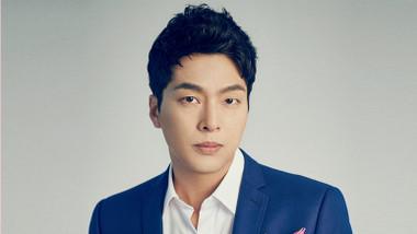 Yoon Hee Suk