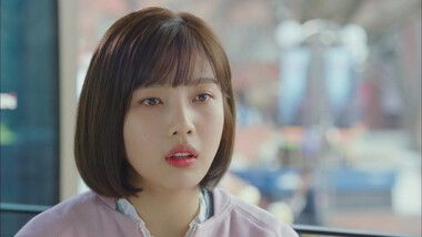 The Liar and His Lover Episode 5