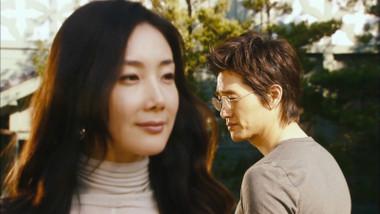 Star's Lover Episode 3