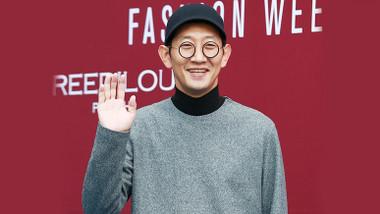 Kim Chang Yeol
