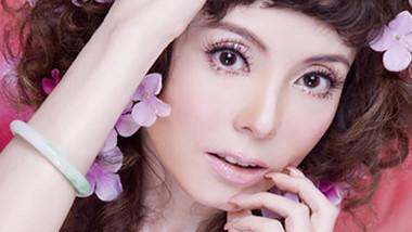 Xie Yu Tong