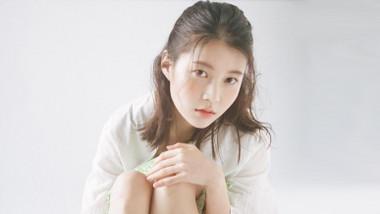 Im Hyun Ju