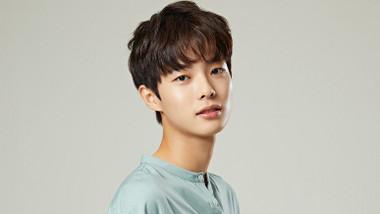 Kim Kwan Soo