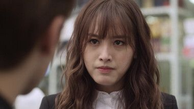 Noble, My Love Episode 1