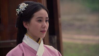 The Imperial Doctress Episode 3