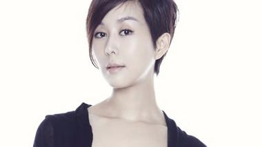 Yoo Seo Jin