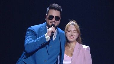 Immortal Songs Episode 465