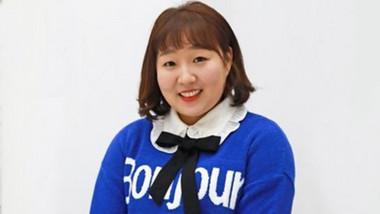Lee Soo Ji