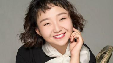 Jackie Li