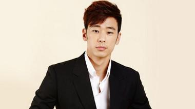 Kim Seo Kyung