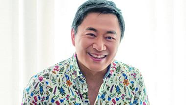 Tang Zhi Wei