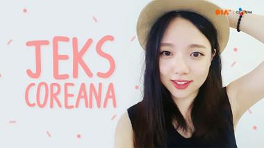 JEKS Coreana
