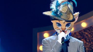 The King of Mask Singer Episode 290