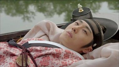 Diary of a Night Watchman Episode 5