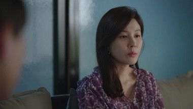 The Wind Blows Episode 3