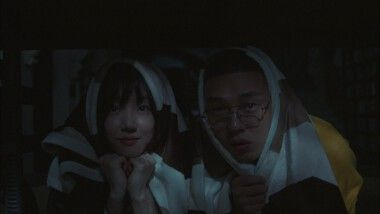 Chicago Typewriter Episode 2