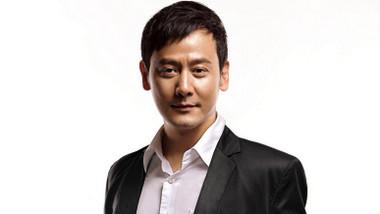 Qiu Xin Zhi