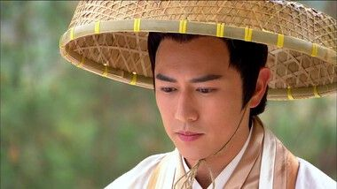 The Investiture of the Gods Episode 4