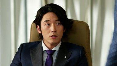 Fated to Love You Episode 3