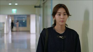 Marriage Contract Episode 2