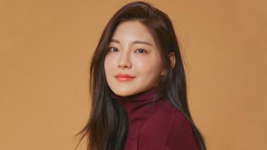 Han Chae Kyung