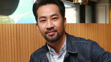 Huang Jian Wei