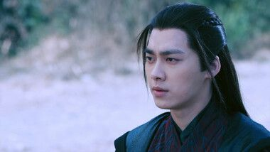 The Legend of Chusen 2 Episode 5