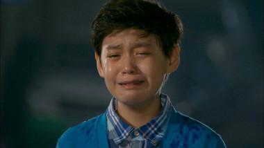 """Jang Bo Ri está aquí (también conocido como """"¡Ven! Jang Bo Ri"""") Episodio 3"""