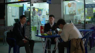 Tong: Memories Episode 6