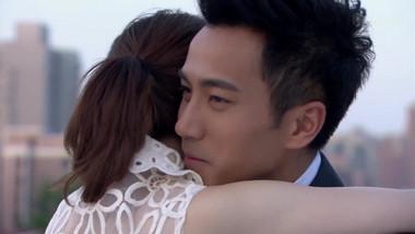 Official Trailer: Thinking of You, Lu Xiang Bei