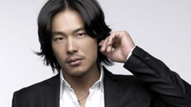 Kim Kwang Il