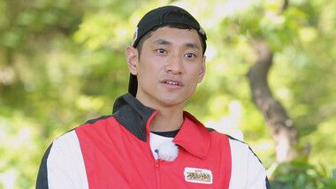 Law of the Jungle Episode 414