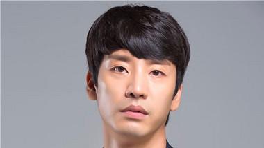 Cho Wan Ki